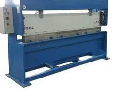 Автоматическая сварочная машина SUMAB ROLL VM2000 / 50-200CC - фото 8