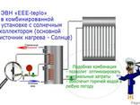 """Электрические электродные мини-котлы """"ЕЕЕ"""" - фото 8"""