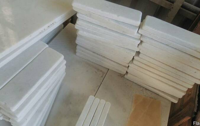 Marble Travertine Onix