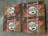 Оптом Мясо Баранина Говядина Свинина. - фото 4