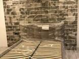 Плитка из каменной соли - photo 6