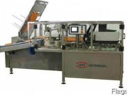 Упаковочное картонажное оборудование - фото 4