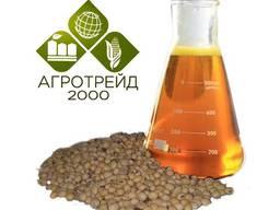 שמן סויה מהיצרן 380972388051