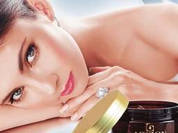 Adizon cosmetics Premium Quality Products