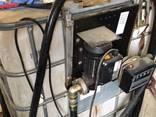 Б/У завод по производству Биодизеля, 10 т/сутки, 2006 г. в. - фото 5