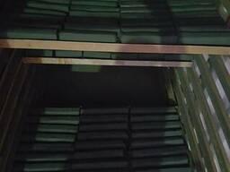 Charcoal briquette - photo 2