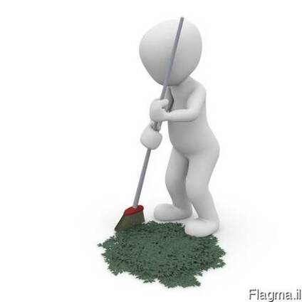 Clean Service-Профессиональный клининг