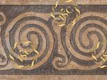 Decorative products made of natural stone - фото 6