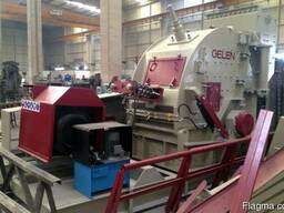 Crushing and Screening Plant GELEN - photo 5