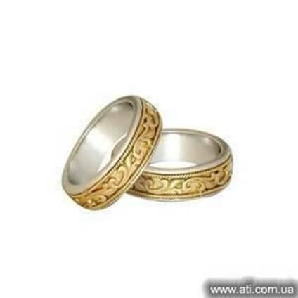 Гражданские браки в Израиле. Брак на Кипре, свадьба в Праге