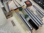 Leitz Zeiss PMM 12106 Измерительный станок - фото 6