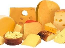 Молочные продукты производства РБ, сухое молоко, СОМ, и др. - photo 2