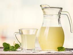 Молочные продукты производства РБ, сухое молоко, СОМ, и др. - photo 7