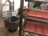 Оборудование для безоболочных колбас, снеков из рыбы, мяс - фото 5