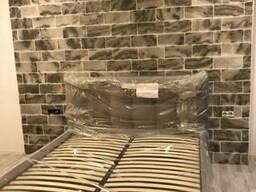 Плитка из каменной соли - фото 6