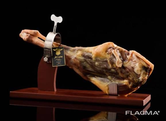Продаем мясные деликатесы производство Испания Халяль
