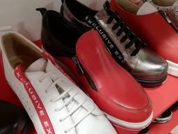 Продам обувь натуральная кожа осень зима - photo 4
