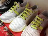 Продам обувь натуральная кожа осень зима - фото 7