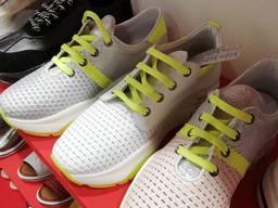 Продам обувь натуральная кожа осень зима - photo 7