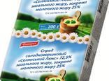 Спреды сладкосливочные в ассортименте/Spread (Butter Blend) - photo 1