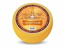 Сыр - фото 2