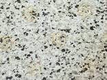 Tiles and slabs made of granite - photo 2