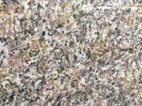 Tiles and slabs made of granite - photo 4