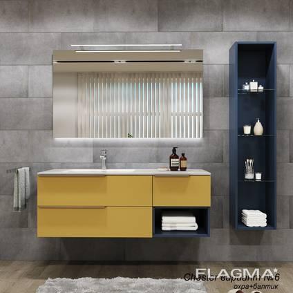 ריהוט לבית, למלונות ולמשרדים. Мебель для дома, отелей и офисов.