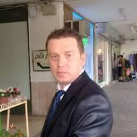 Цудик Анатолий Анатольевич
